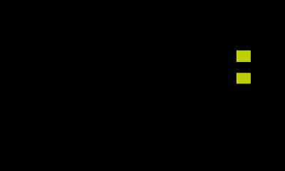 logo_mshe