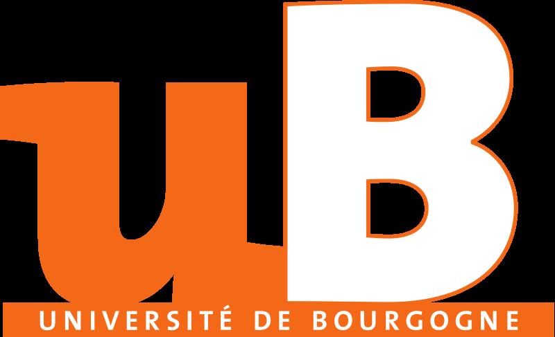 logo_université_bourgogne