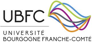 logo_ubfc