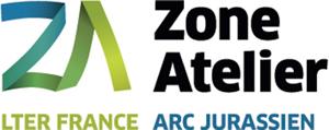 Zone Atelier Arc Jurassien